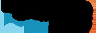 show-freight-logo