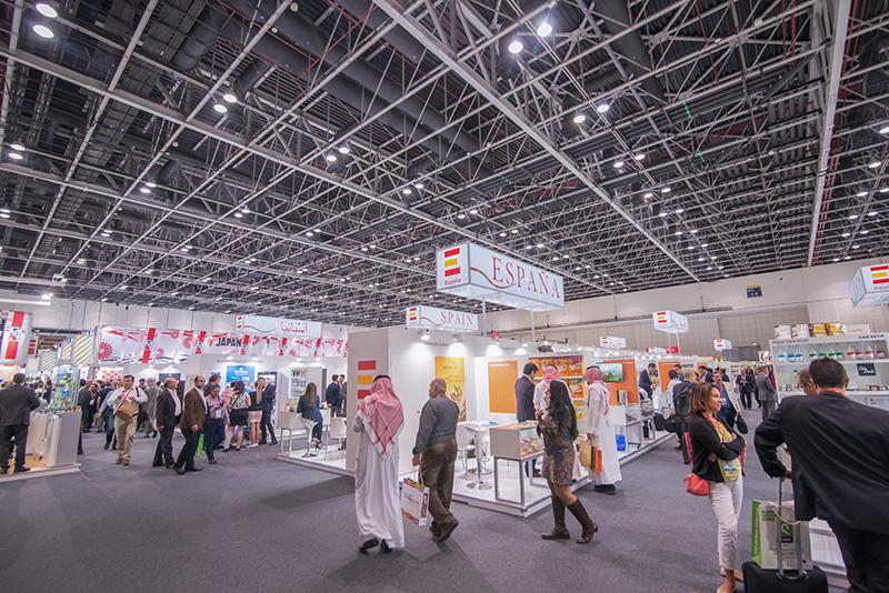 Exhibition-new-new