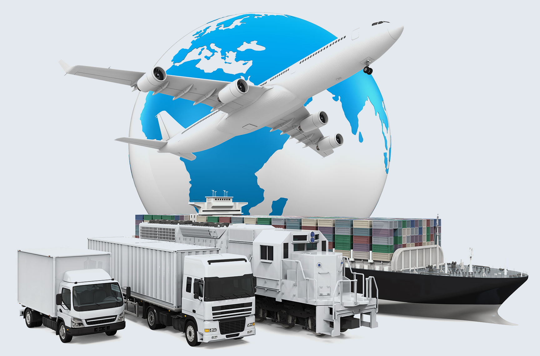 show-freight-shipping